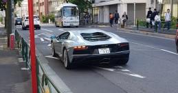 supercar 1