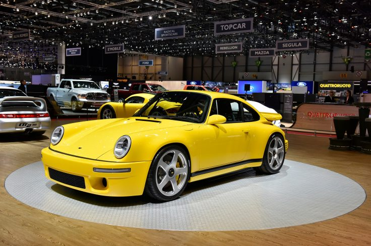 2017-RUF-CTR-Front-Three-Quarters.jpg